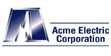 Acme Electric Corporation