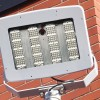 Crouse-Hinds Champ Pro PFM Series LED Floodlights