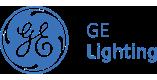 ge_logo_800_v2